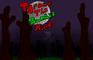 Tyrone The Zombie Killer