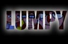 Lumpy's Outro!