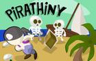 Pirathiny