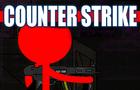 Counter Strike Stick