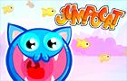 Jumpocat