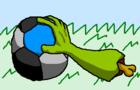 Survival Soccer
