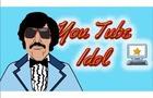 Fony Clifton: YouTube Idol