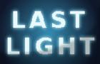 Last Light
