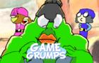 Game Grumps Animated-BascUSE Me