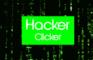 HackerClicker