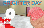 Redstache Zach - Brighter Day Animated