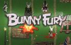 Bunny Fury
