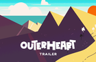 OuterHeart Trailer #1