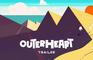 OuterHeart Trailer #1