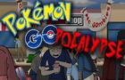 Pokemon Gopocalypse
