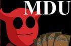 MDU - MTG INTRO