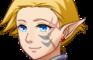 TOTG: Brugeria - Grondes Brothel (Alpha 2)
