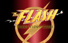 The Flash Flash Video Game (Demo)