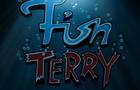 Fish Terry Pilot