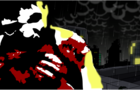Beneath - Animated Graphic Novel
