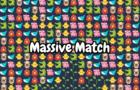 Massive Match