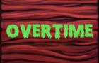 Grim Overtime