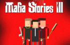 Mafia Stories III