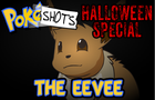 PokéShots: The Eevee