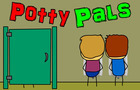Potty Pals