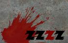 ZigZag Zombie Zmasher