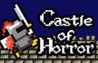 Castle Of Horror S01