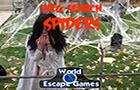 WEG Search Spiders
