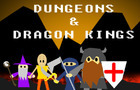 Crypt Shyfter 1: Dungeons & Dragon Kings