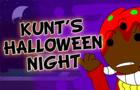 Kunt's Halloween Special