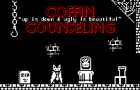 Coffin Counseling