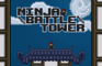 Ninja Battle Tower