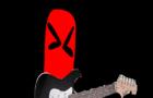 The Last butterfinger