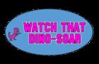 Watch That Dino-Soar