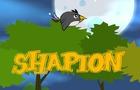Shapion v1.0.5
