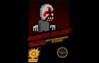 Madness Descent