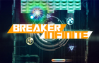 Breaker Infinite