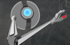 RoboBall