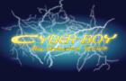 Cyber-Boy!! Pilot Preview