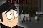 """Reuel Shorts - """"Art"""""""