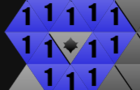 Triangle Sweeper