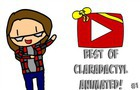 Claradactyl Best Of Animated!