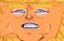 TRUMPS SECRET - Jester Cartoons