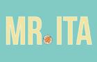 Mr. Ita Adventure