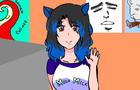 Akidearest Fanimation