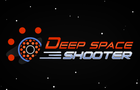 Deep Space Shooter Prologue