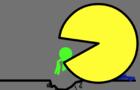 Pacman Chaos