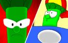 VeggieTales Funnies Ep. 1