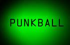 Punkball