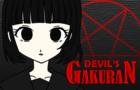 Devil's Gakuran